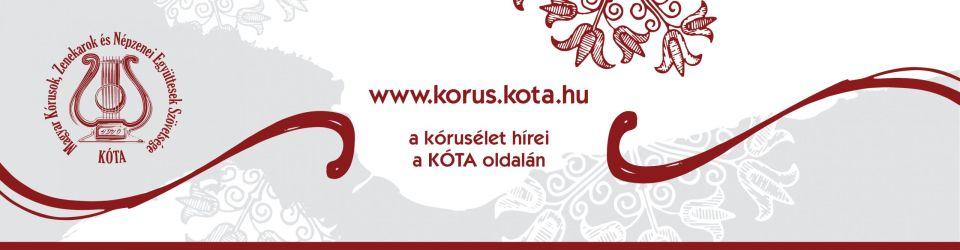 kota-hu-slider-02
